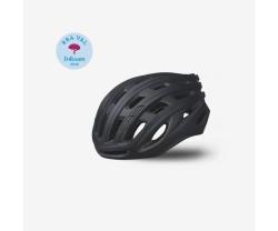 Cykelhjälm Specialized Propero III ANGi Mips svart