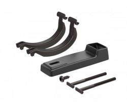 Adapter Thule FastRide & TopRide Around-the-bar