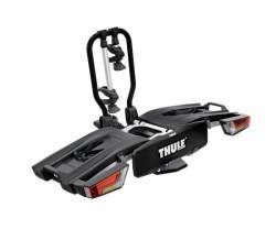 Cykelhållare Thule EasyFold XT F 2
