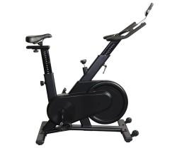Spinningcykel Titan Life Indoor Bike S62. Magnetic