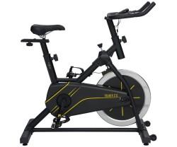 Spinningcykel Titan Life Trainer S11
