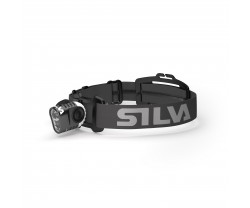 Pannlampa Silva Trail Speed 4XT