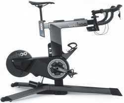 Indoor Bike Wahoo Fitness Kickr Bike