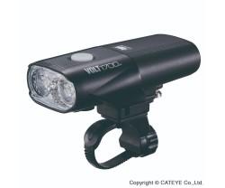 Framlampa Cateye Volt1700