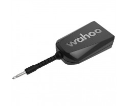 Adapter Wahoo Kickr Direct Connect