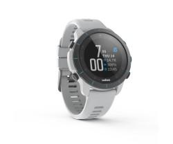 Träningsklocka Wahoo Elemnt Rival Multisport GPS Watch vit