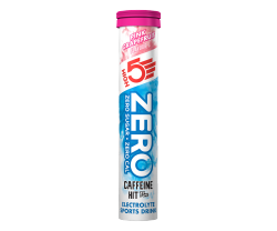 Sportdryck High5 Zero Koffein HIT Grapefrukt