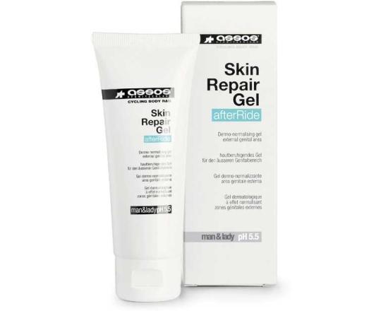 Hudkräm Assos Skin Repair Gel