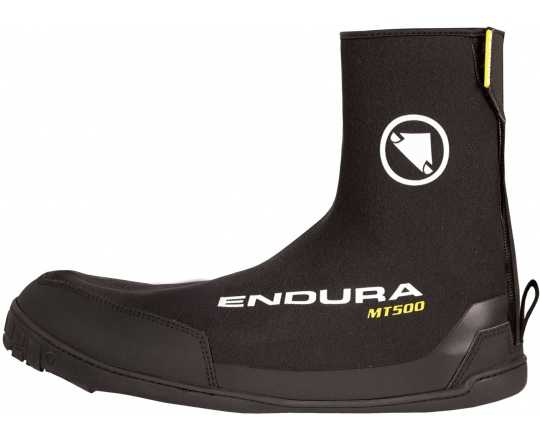 Skoöverdrag Endura Mt500 Plus