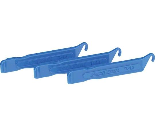 Däckavtagare Park Tool TL-1.2C 3-pack