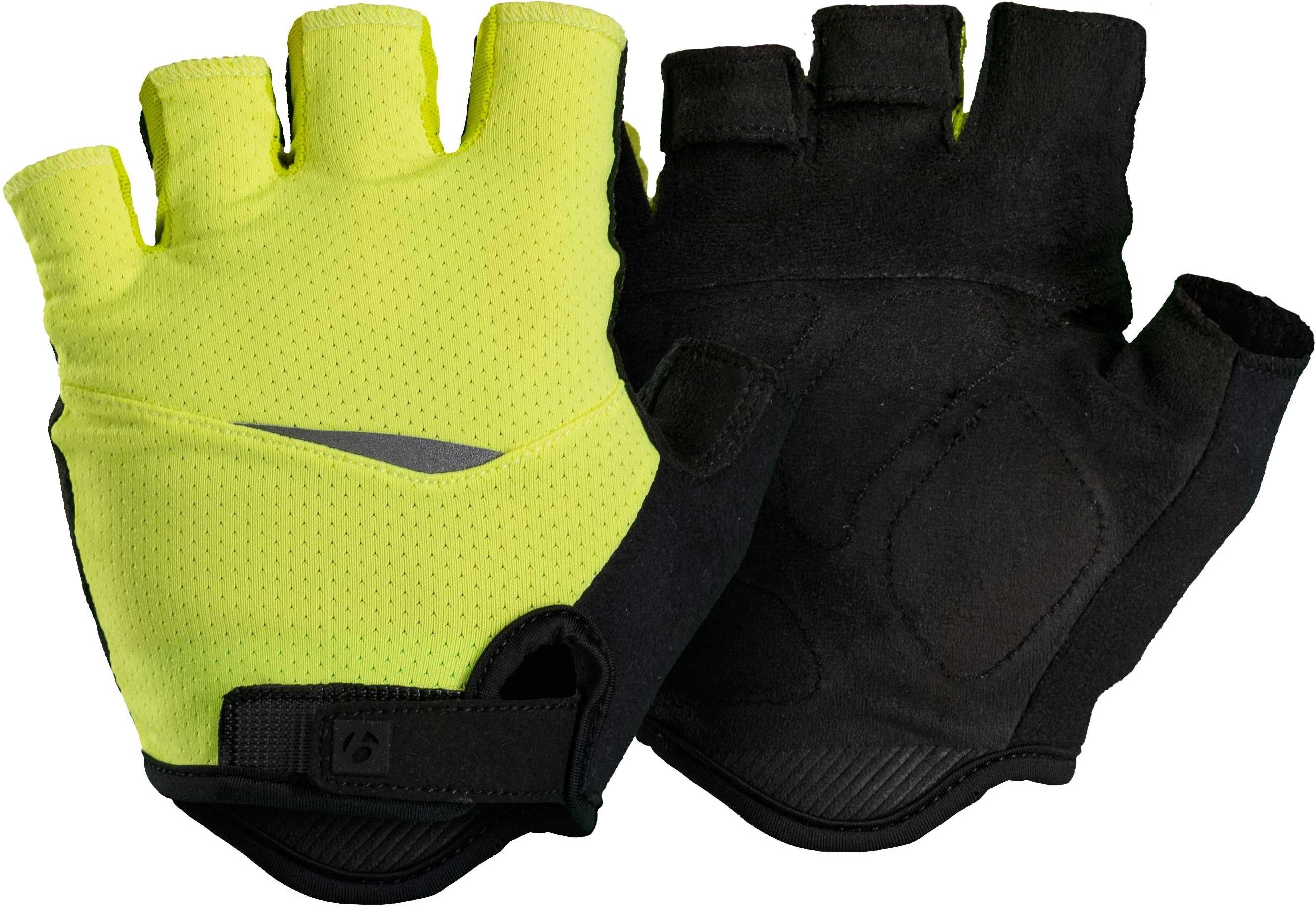 Bontrager Circuit Cycling Glove | Gloves