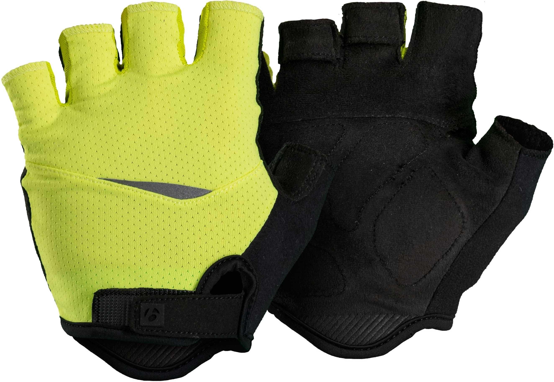 Bontrager Circuit Cycling Glove | Handsker