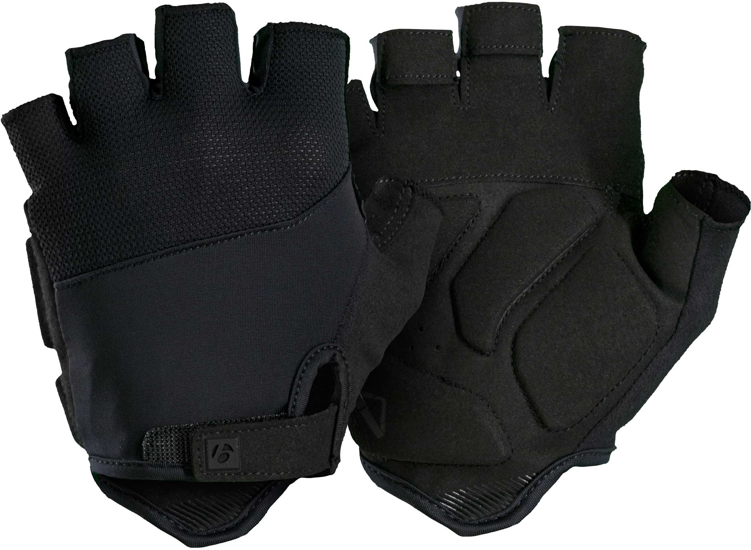 Bontrager Solstice Cycling Glove | Gloves