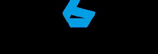 Bergamont logo